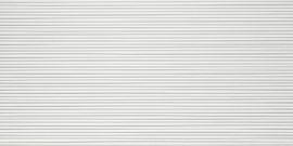Line White