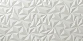 Angle White