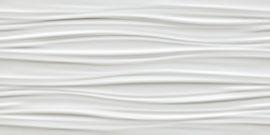 Ribbon White