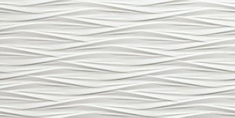 Wind White