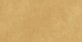 AtlasConcorde BOOST PRO Mustard