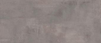 AtlasConcorde BOOST Grey