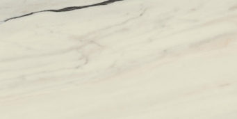 AtlasConcorde MARVEL DREAM Bianco Fantastico