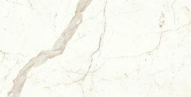AtlasConcorde MARVEL SHINE Calacatta Prestigio