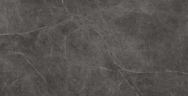 AtlasConcorde MARVEL Grey Stone