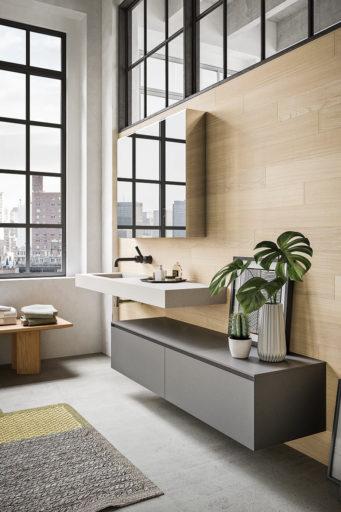 ITLAS Essenziale NEW-YORK